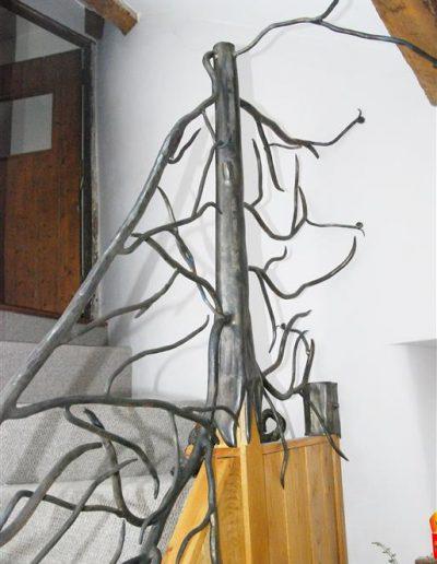 Tree&branches2 (Medium)
