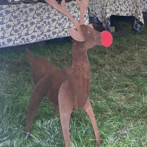 Reindeer X Large